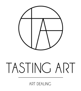 original-negro